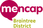 Braintree District Mencap Society